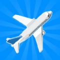 超级航空公司中文汉化版