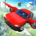 终极飞行汽车2020安卓版
