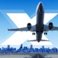 航空飞机模拟器安卓版