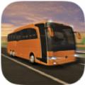 长途巴士模拟器中文汉化版