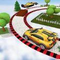 山城汽车特技3D免费版
