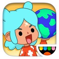 托卡世界1.24免费版