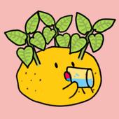 薯薯栽培安卓版