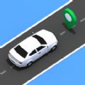 疯狂出租车弯道3D中文汉化版