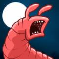 外太空的小虫子安卓最新版