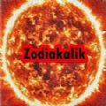 Zodiakalik最新版