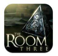 theroom3中文版