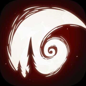 月圆之夜丰收节免费版